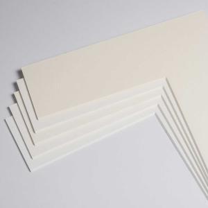 1,6 mm Museumskarton med individuel tilpasning