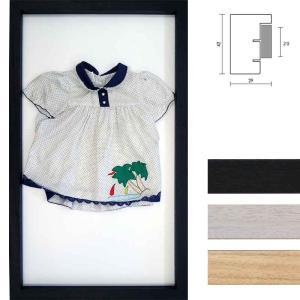 Billedramme til tekstiler