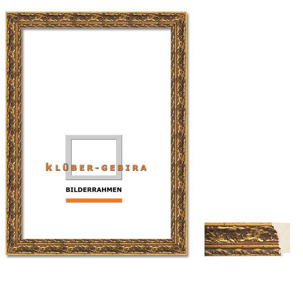 Barokramme Escorca