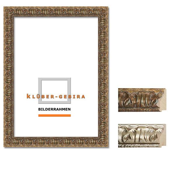 Barokramme Magna