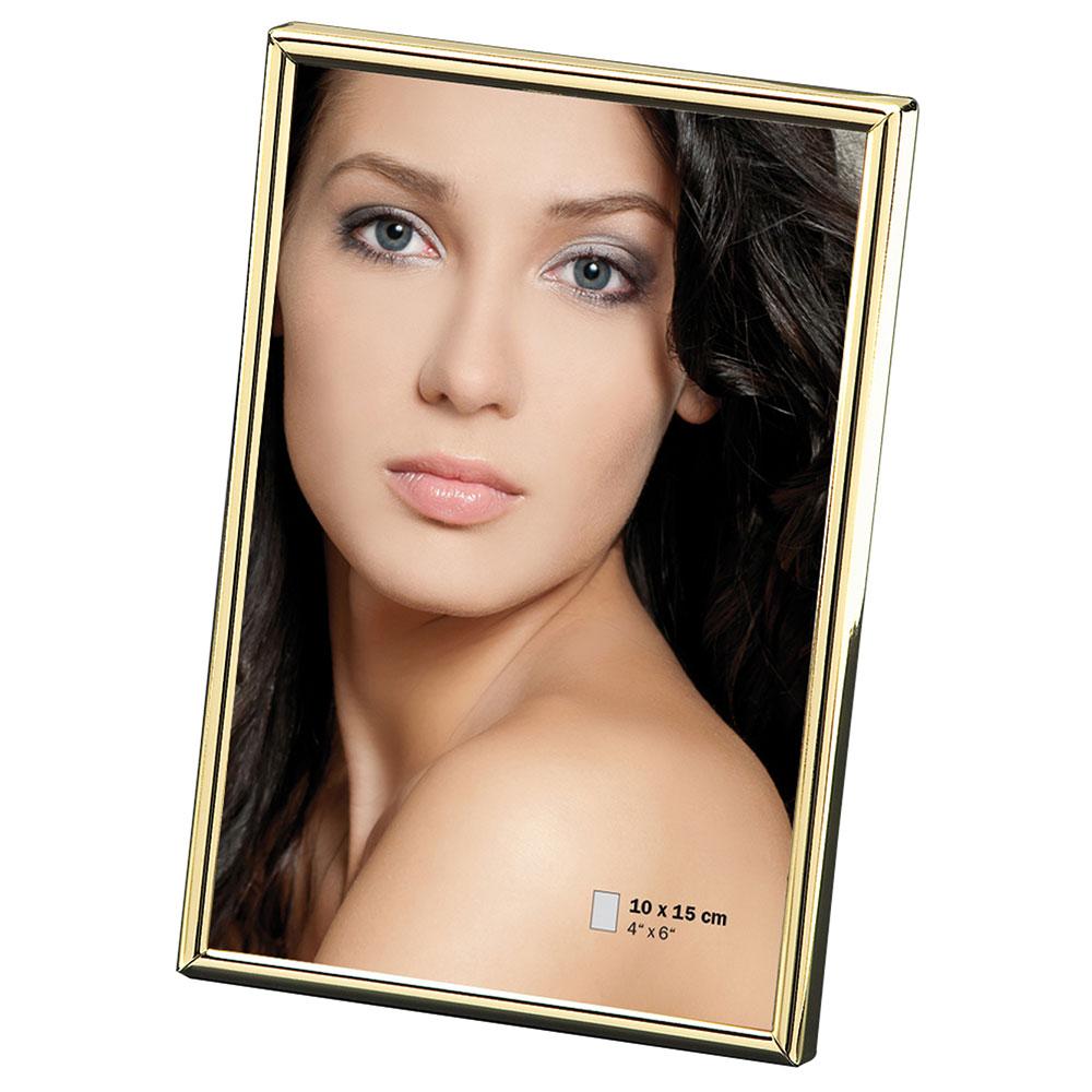 Portrætramme Antonia
